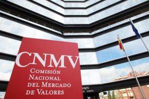 UGT solicita a la CNMV que explicite la responsabilidad de los directivos en el diseño