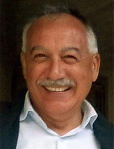 Joaquín de Uña