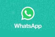 Ya tenemos WhatsApp