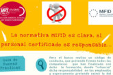 Guía de Buenas Prácticas para MiFID II