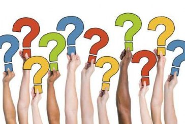 Cuadros de Vacaciones: Preguntas más frecuentes