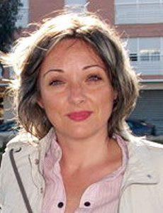 Yolanda Reche Pérez