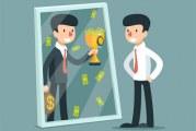 Un Banco dos Realidades: Economato