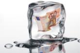 Estas son las propuestas de la AEB: Congelación salarial y recorte de derechos
