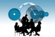 Comienza la negociación del XXIV Convenio Colectivo de Banca