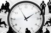 Nuevo Sistema de Registro de Jornada: también es tu responsabilidad