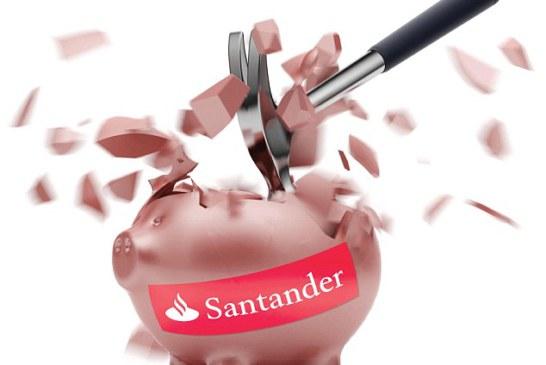 Fusión de los Planes de Pensiones de los Empleados