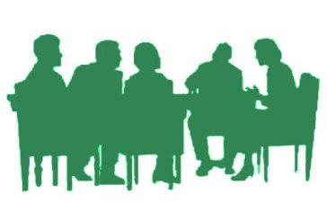Santander Personal: Segunda Reunión Mesa Negociadora