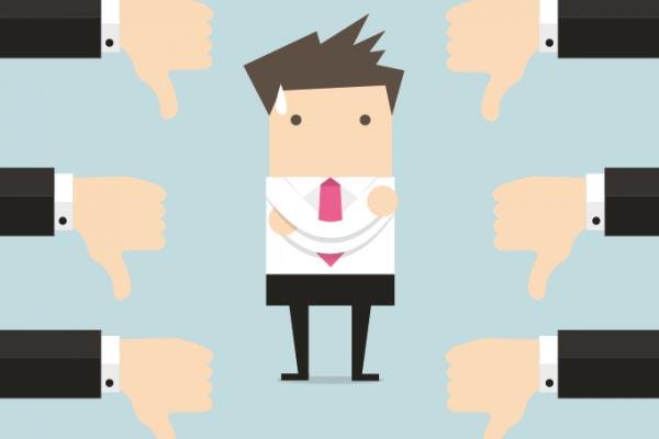 Despidos por baja productividad, despidos injustificados, ahora más que nunca