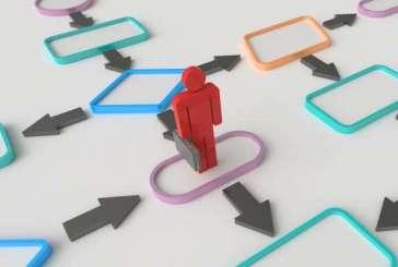 La negociación llega a su fin: toca asumir responsabilidades
