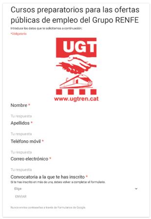 Cursos_UGT_2018