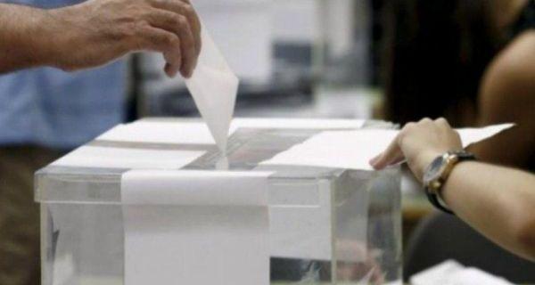 UGT vuelve a ser el primer sindicato en las Elecciones Sindicales de ADIF, ADIF Alta Velocidad y Grupo RENFE en el ámbito de Cataluña