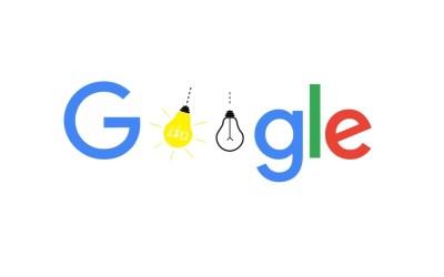 Google'da Yüzde 20 Programı