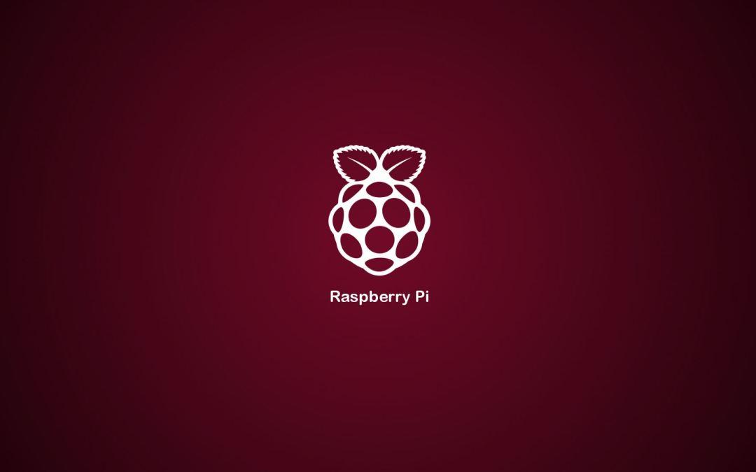 Raspberry Pi 2 Denemeleri