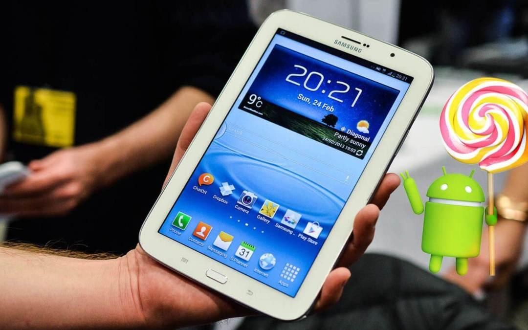 Eski Android'lerin Makus Talihi