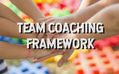 Team Coaching Framework: Collective Understanding