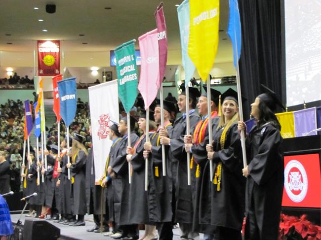 News  Events  University of Houston