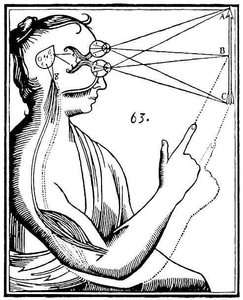 No. 3017: Mechanical Philosophy