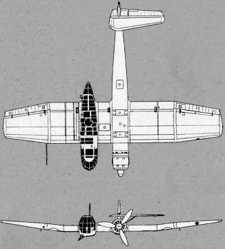 No. 1395: Worst Airplanes