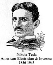 electric chair was invented by suvs with captains chairs no 179 in 1875 the inventor nikola tesla a student at austrian polytechnic institute when he brashly suggested that motors would run better on