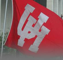 Audio Downloads  University of Houston