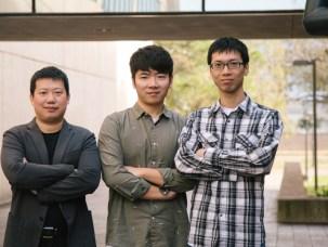 Yao group