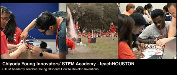 Department Of Mathematics - University Houston