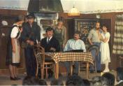 Vorstellung-1985