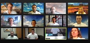 「zoom meetings」の画像検索結果