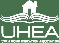 UHEA_logo_white