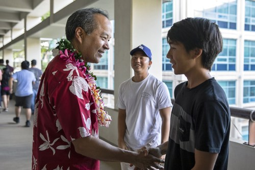 small resolution of hawaiian electric supports science and engineering students with 50 000 gift