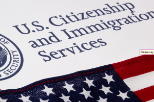 United States Immigration Tips