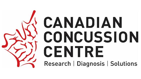Free, online support offered for patients with persistent concussion  symptoms