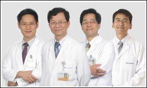 院所簡介 羅東博愛醫院/婦產科 www.pohai.org.tw/