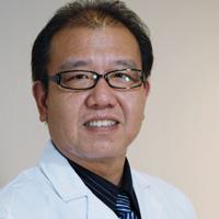 專家團隊 羅東博愛醫院/牙科 www.pohai.org.tw/