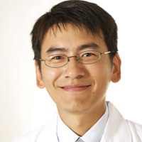 專家團隊 羅東博愛醫院/婦產科 www.pohai.org.tw/