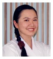 專家團隊 康聯預防醫學/康聯診所 hcc.healthconn.com/