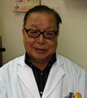 專家團隊 仁愛醫療財團法人大里仁愛醫院- 耳鼻喉科 www.jah.org.tw/