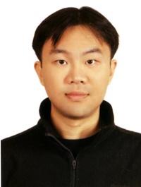專家團隊 臺東基督教醫院 - 精神科 www.tch.org.tw/tchweb/