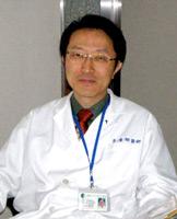 專家團隊 天主教聖功醫院 - 婦產科 www.joseph.org.tw
