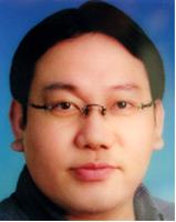 專家團隊 臺東基督教醫院 - 泌尿科 www.tch.org.tw/tchweb/