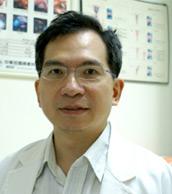專家團隊 臺北縣立醫院 - 婦產科 www.tpch.tpc.gov.tw/