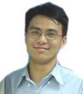 專家團隊 天主教耕莘醫院永和分院 - 耳鼻喉科 www.cthyh.org.tw