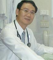 顏鴻順 醫師的照片