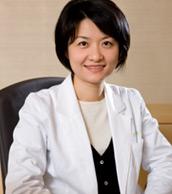 林美秀 醫師的照片