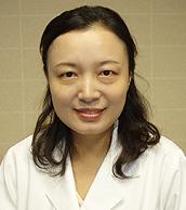 王雅玲 醫師的照片