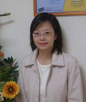 專家團隊 天主教聖功醫院 - 家醫科 www.joseph.org.tw