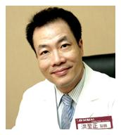 專家團隊 群英整形外科診所/洪至正醫師門診 www.drhung.com.tw/