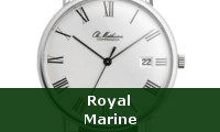 ole_royal
