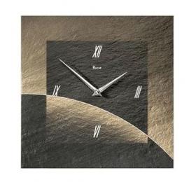 Moderne Wanduhren Modern Style  Eble UhrenPark